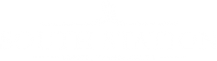 South Station Logo